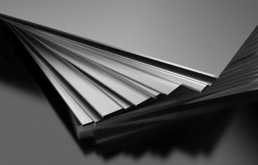 Лист сталь 09Г2С