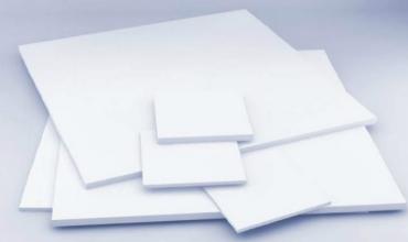 Капролон (полиамид-6) лист