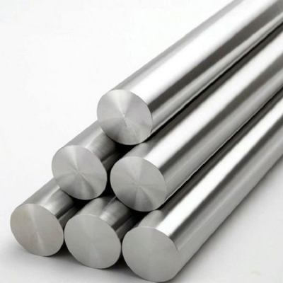 Круг стальной 38 мм