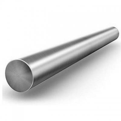 Круг стальной калиброванный 8 мм