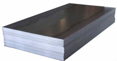 Лист 16 мм сталь 20Х