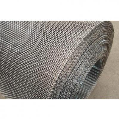 Сетка тканная 0,5х0,3 мм