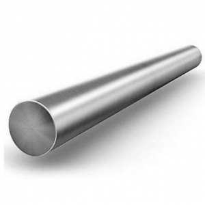 Круг стальной калиброванный 50 мм