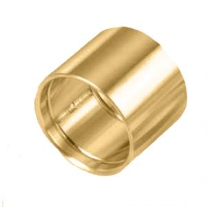 Втулка бронзовая 426 БрОЦС 5-5-5