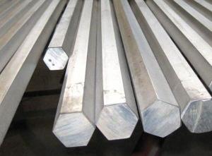 Шестигранник калиброванный сталь 45