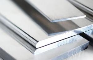 Шина алюминиевая 60х6