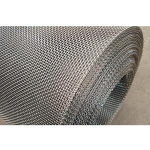 Сетка тканная 0,5х0,25 мм