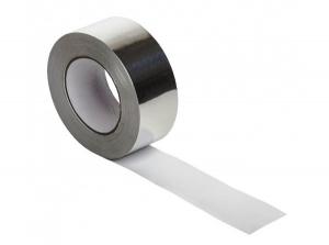 Лента алюминиевая 0,6х1000