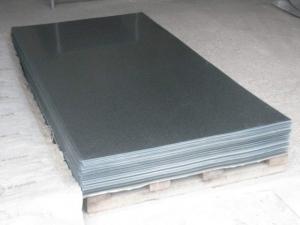 Лист алюминиевый АД0 0,8х1500х3000 мм