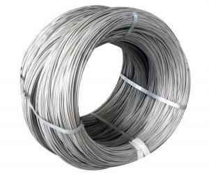 Проволока стальная оцинкованная 0,8 мм