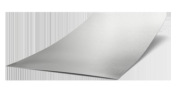 Листовой металл – основной материал металлоконструкций